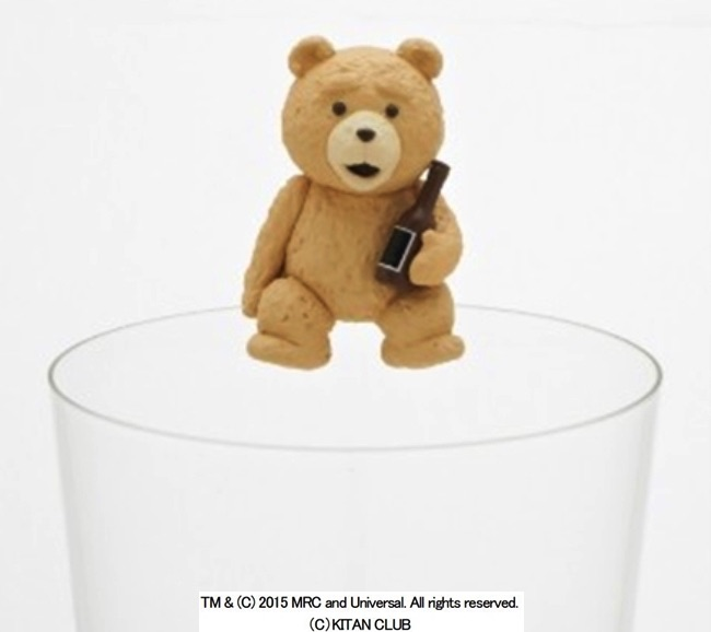 ted 5_R1