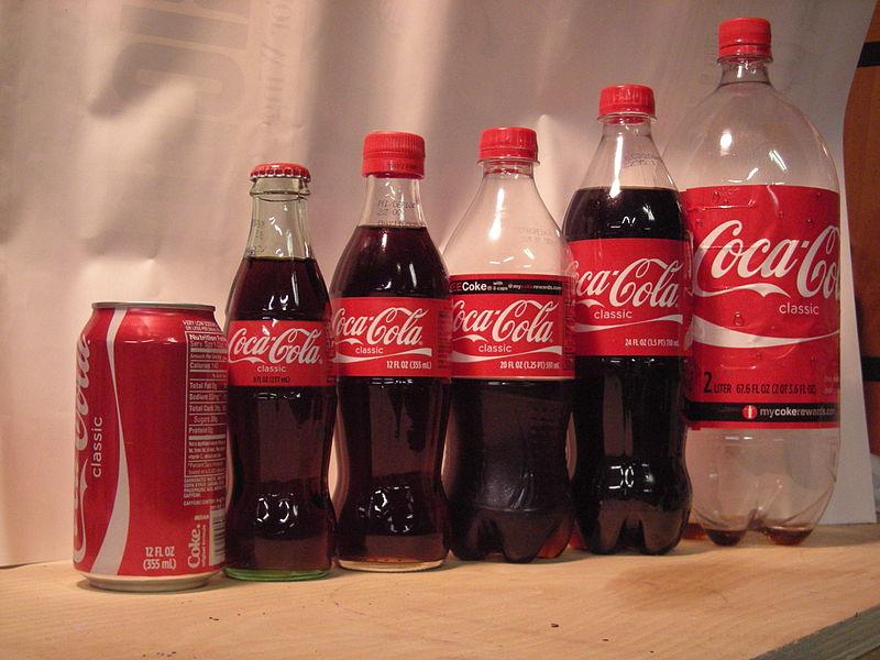 800px-Coke_003