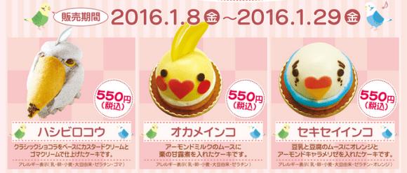 bird pastries 01