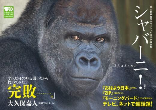 Girigiri5