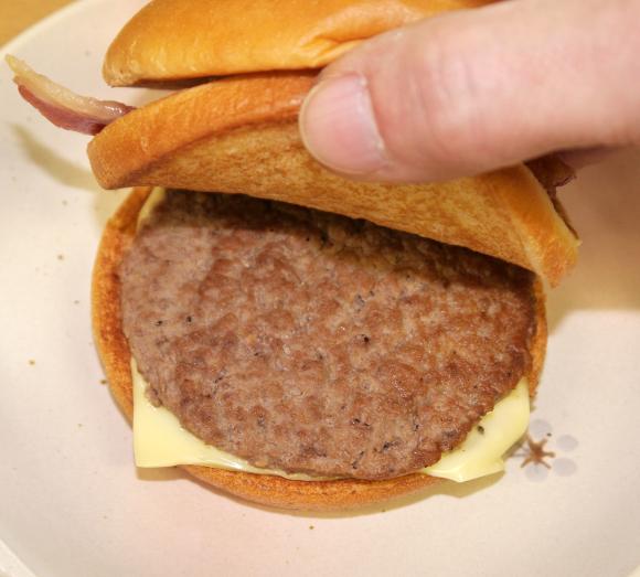 hokkaidoburger4