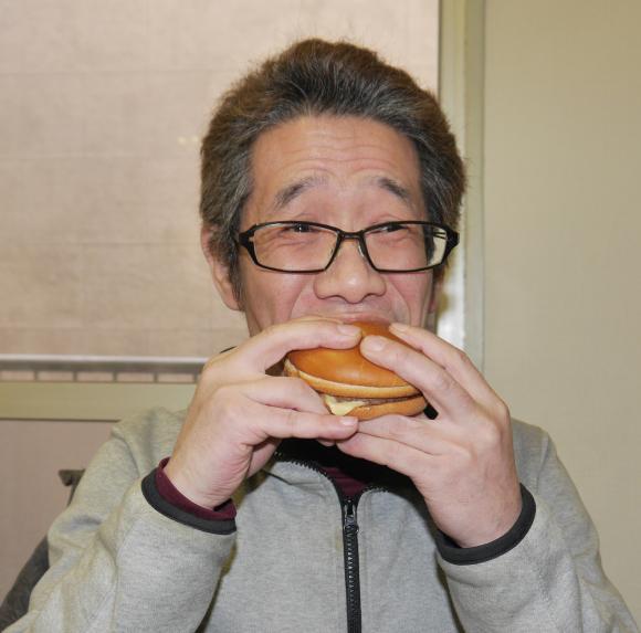 hokkaidoburger5