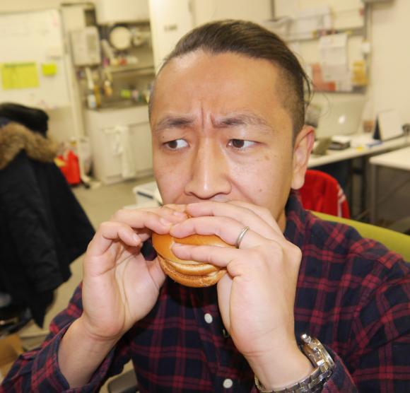 hokkaidoburger6
