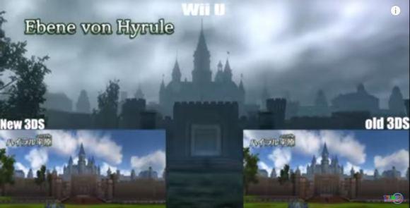 hyrule1