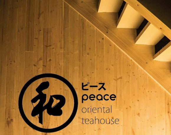 Enjoy fine Japanese tea selections and more at Bangkok's best new teahouse