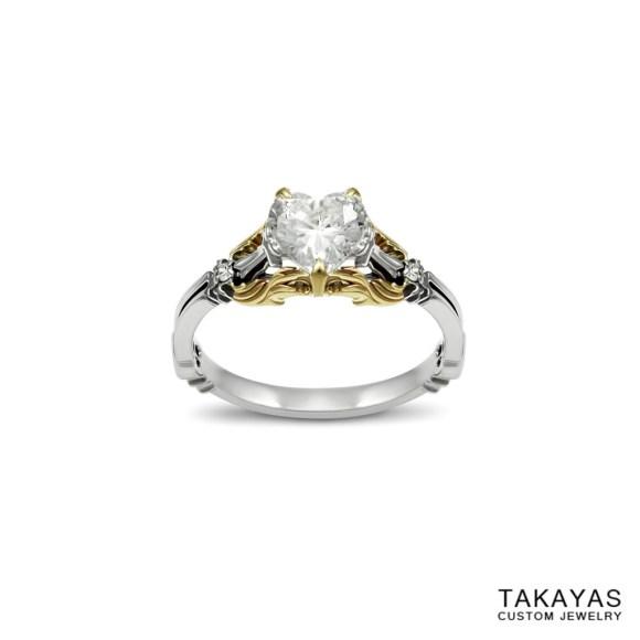 takayas 2