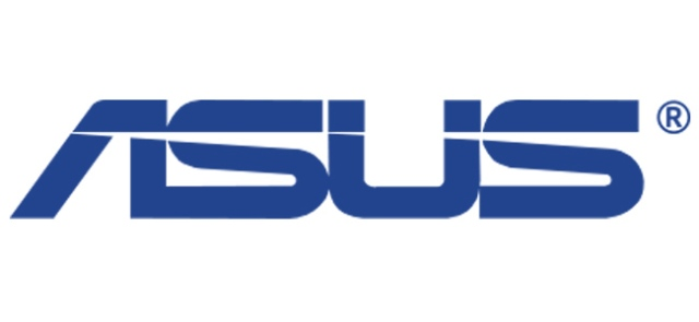 ASUS: Four little letters that are a pain to pronounce