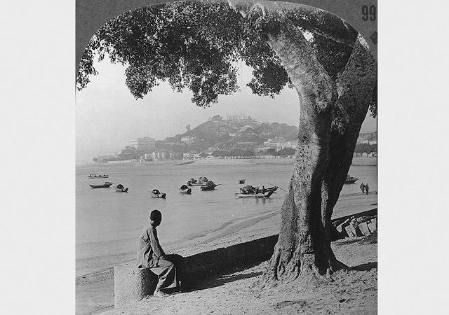 1930s_china_12