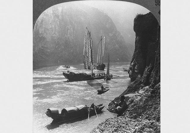 1930s_china_13