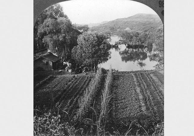 1930s_china_20
