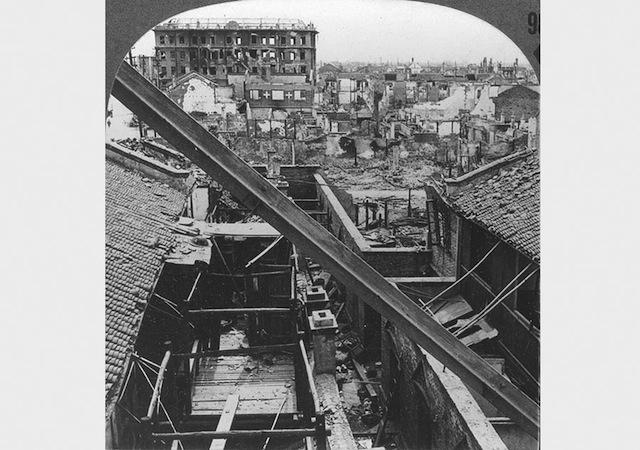 1930s_china_22