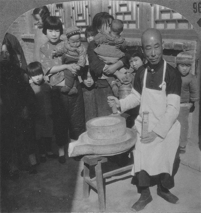 1930s_china_5