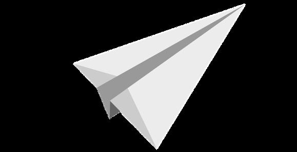 paper-planes-1023097_960_720