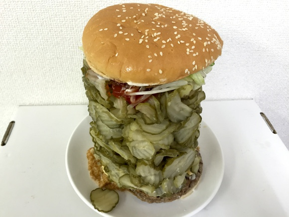 pickle5