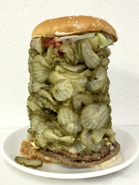 pickle7