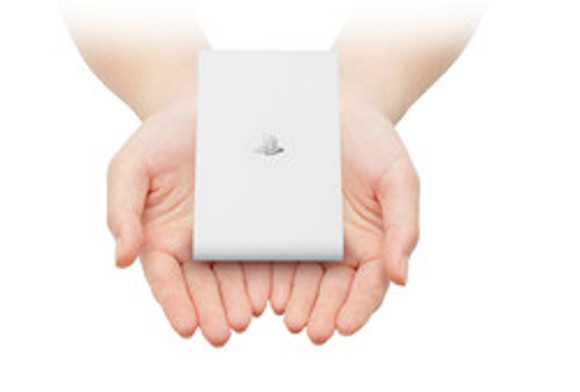 Sony ends shipments of PlayStation TV in Japan