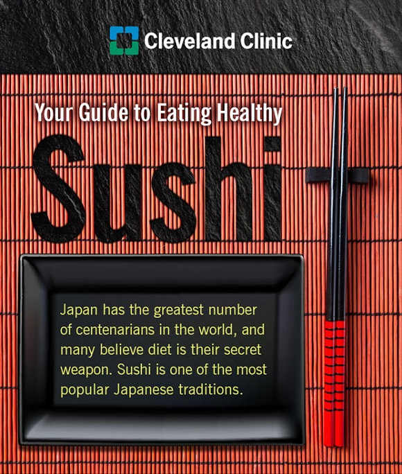 sushiinfo 2