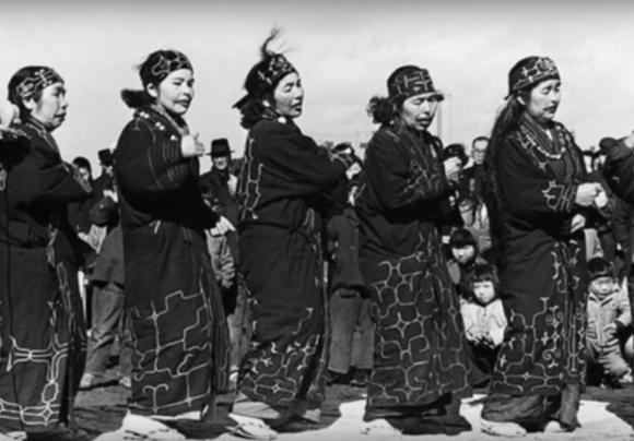womendancing