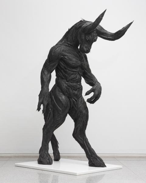 36_bull-man-4-4