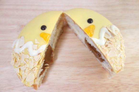 Krispy Kreme Easter011