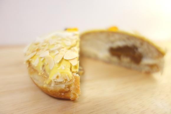 Krispy Kreme Easter012