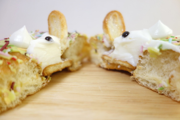 Krispy Kreme Easter014