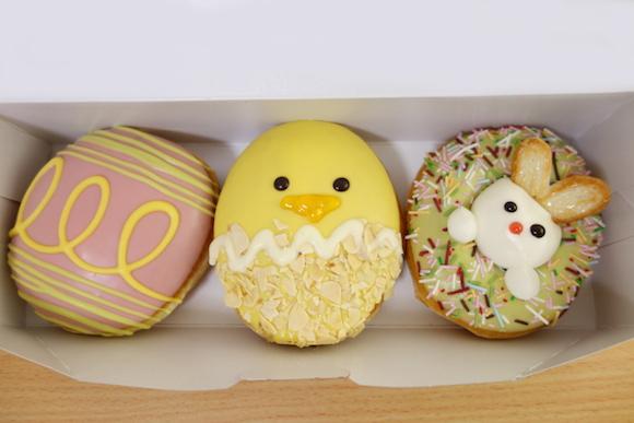 Krispy Kreme Easter02
