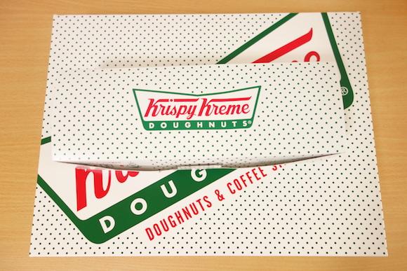 Krispy Kreme Easter1