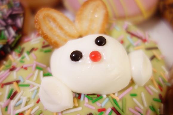 Krispy Kreme Easter36