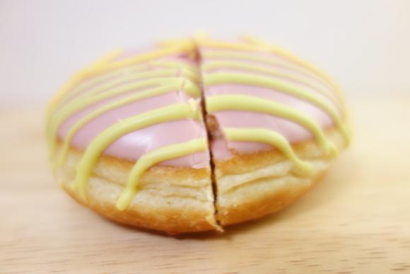 Krispy Kreme Easter71
