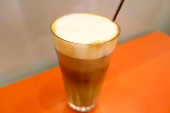 Matcha Coffee44