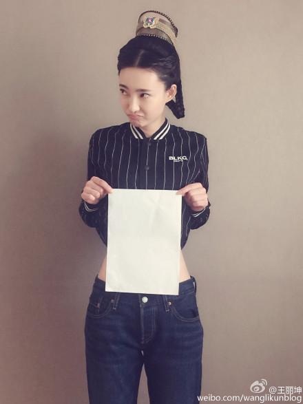 paper_test10
