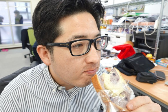 """Cheapo News: Tokyo Grocer selling """"expired"""" items for pennies on the dollar"""