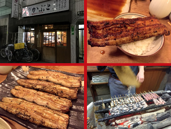 Is Japan's highest-ranking unagi restaurant worth the six-month wait for a table? We find out