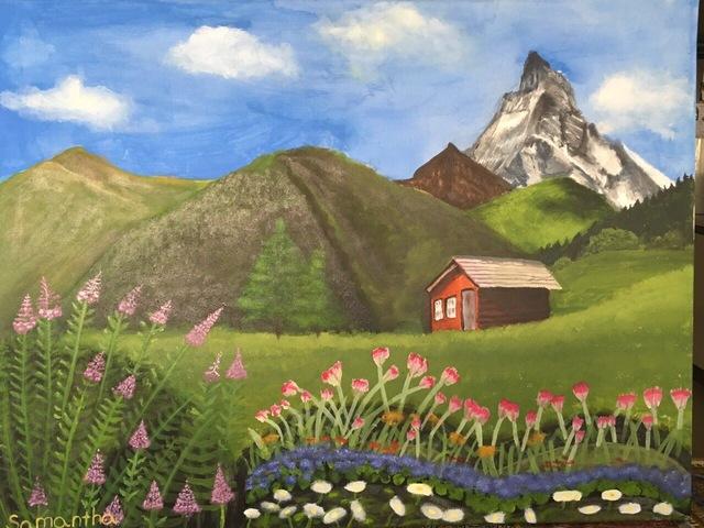 7_-_Landscape_ACC4F46903214D549E815C84ED10114C