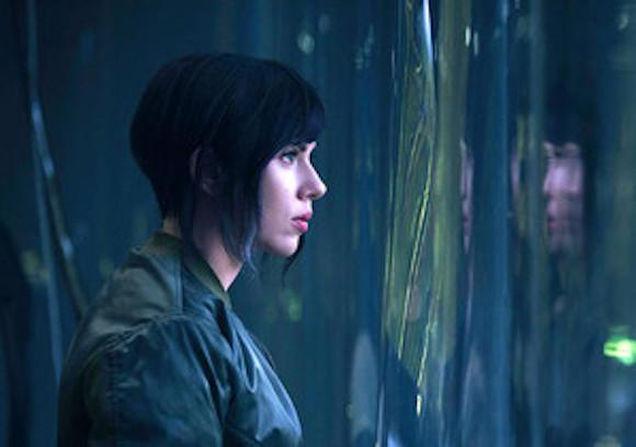 Kodansha's Sam Yoshiba supports Scarlett Johansson casting choice for Ghost in the Shell