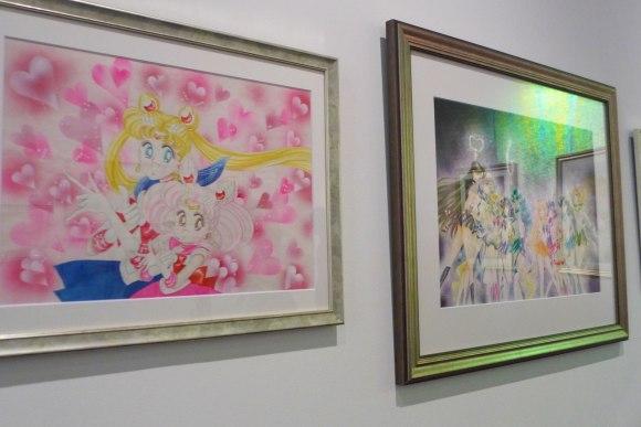 exhibit 10