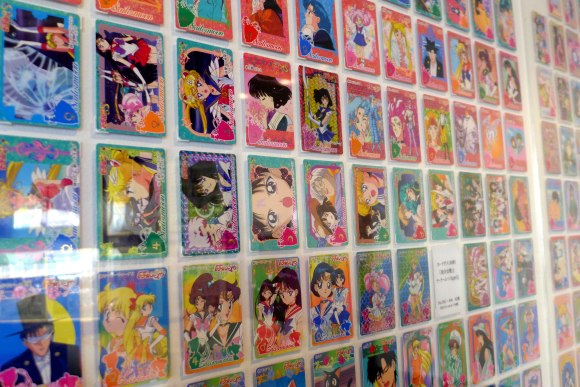 exhibit 13