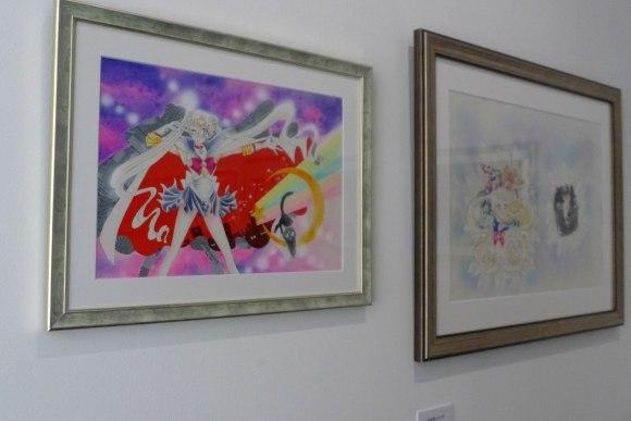 exhibit 21