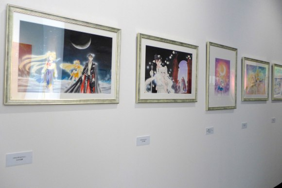 exhibit 9