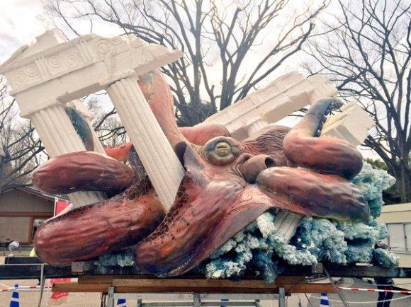 monster shrine octopus 01