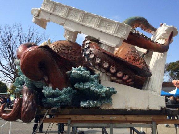 monster shrine octopus 02