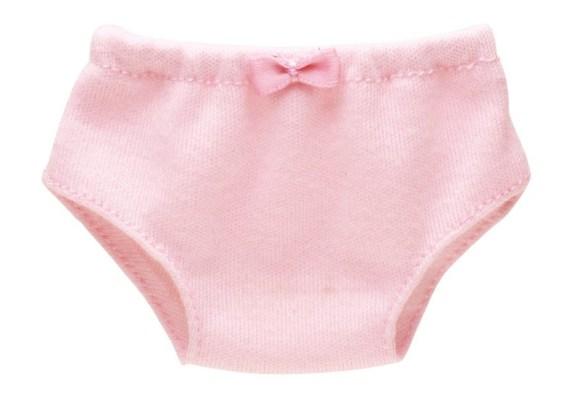 PET pants 1