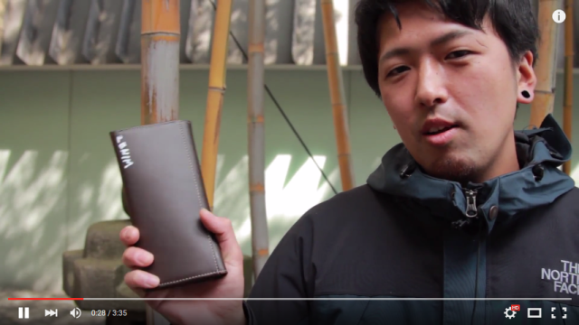 YouTuber conducts social experiment to test Japanese people's legendary honesty 【Video】