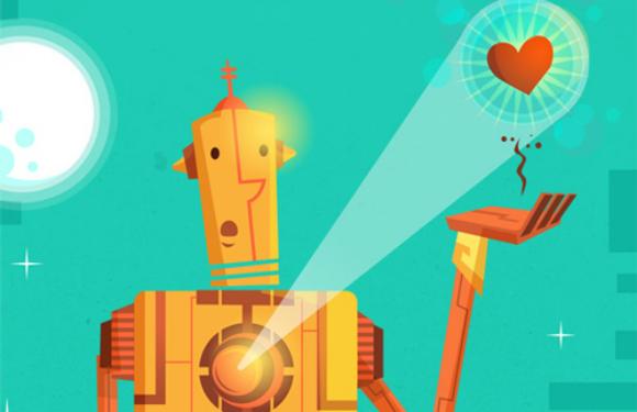 robotlove2