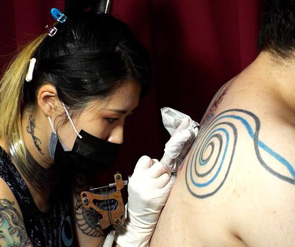 phro_tattoo-222