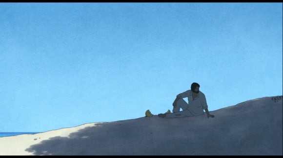 red turtle trailer 01