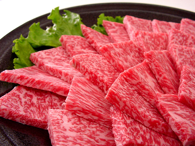 "Wagyu vs. kokusangyu – The difference between the two types of ""Japanese beef"""