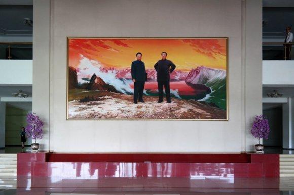 changgwang-san-hotel-pyongyang