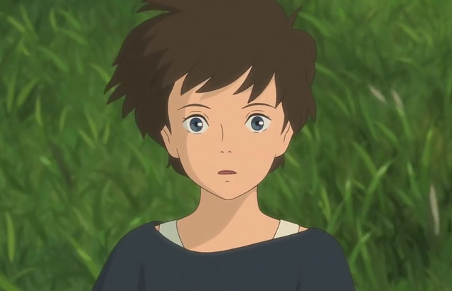 Ghibli producer provokes backlash for comment regarding abilities of women to direct anime